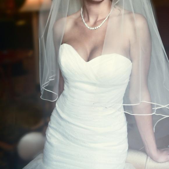 Alita Graham (dress) Homa Creations (Vail) Dresses | Designer Dress ...